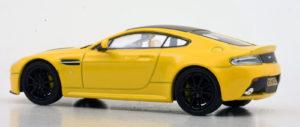 Aston van Oxford