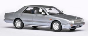 Nissan Cedric Cima