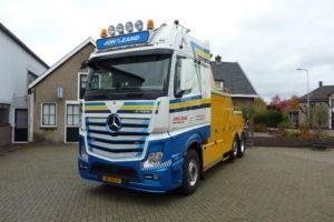 Regio Utrecht – Regio excursie