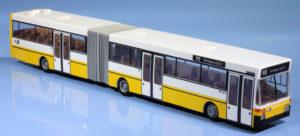 Mercedes-Benz O405G