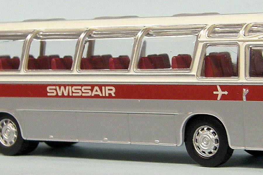 Neoplan-Saurer MS12
