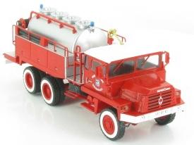 GBC Brandweer