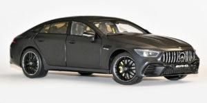 Top-AMG-Benz (1:18)