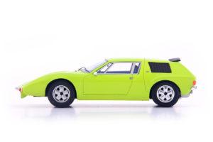 Porsche 914/6 Graf von Goertz