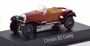 Citroën B2