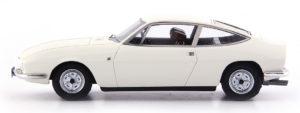 Rover Zagato