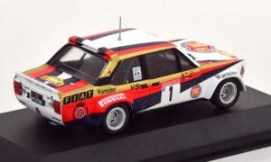 Rally 131