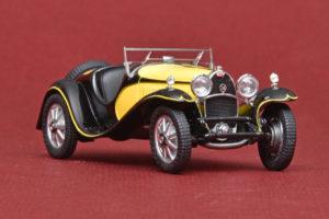 Bugatti T55