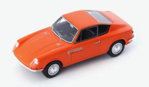 Daf… 40 GT!