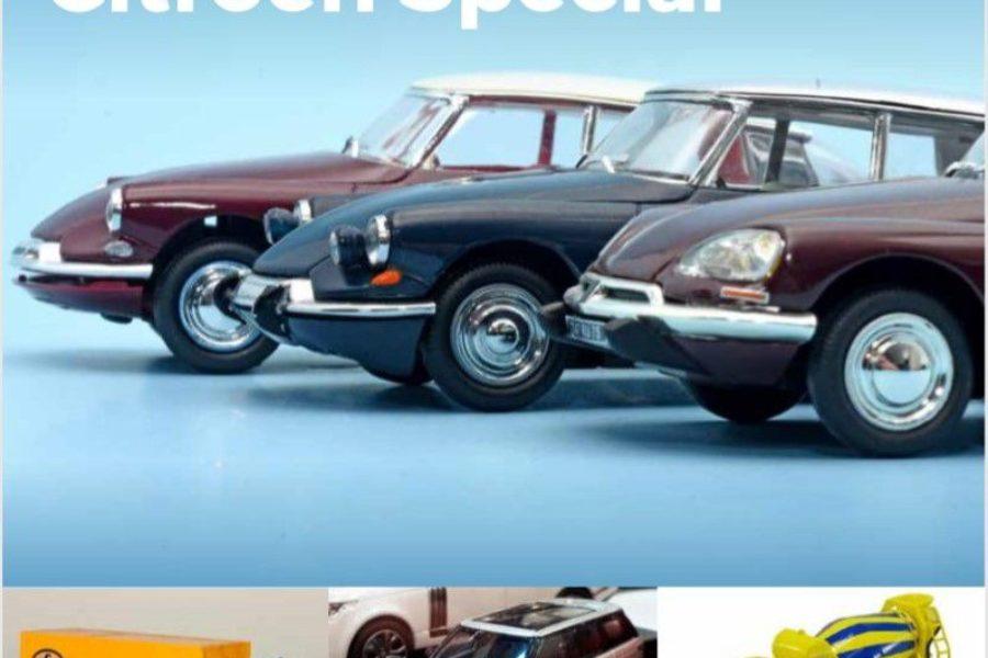 Auto in miniatuur 2019   4