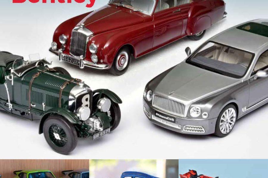 Auto in miniatuur 2019   5