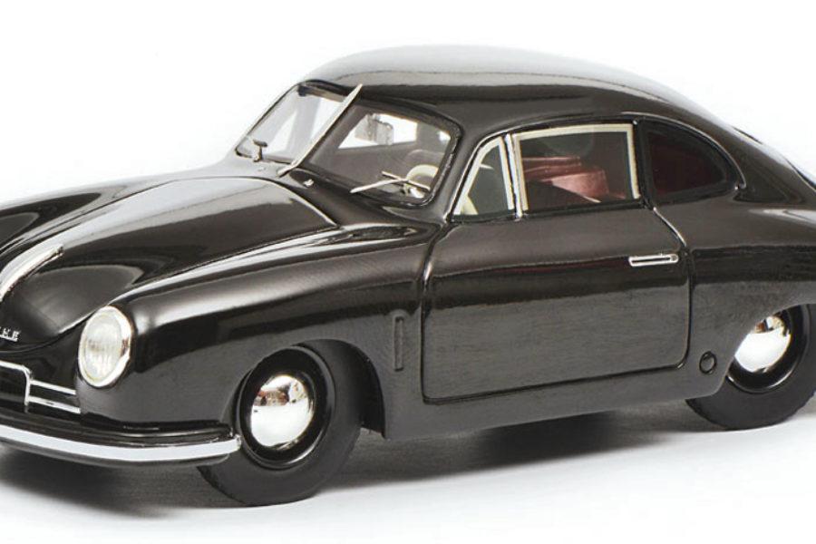 Oer-Porsche