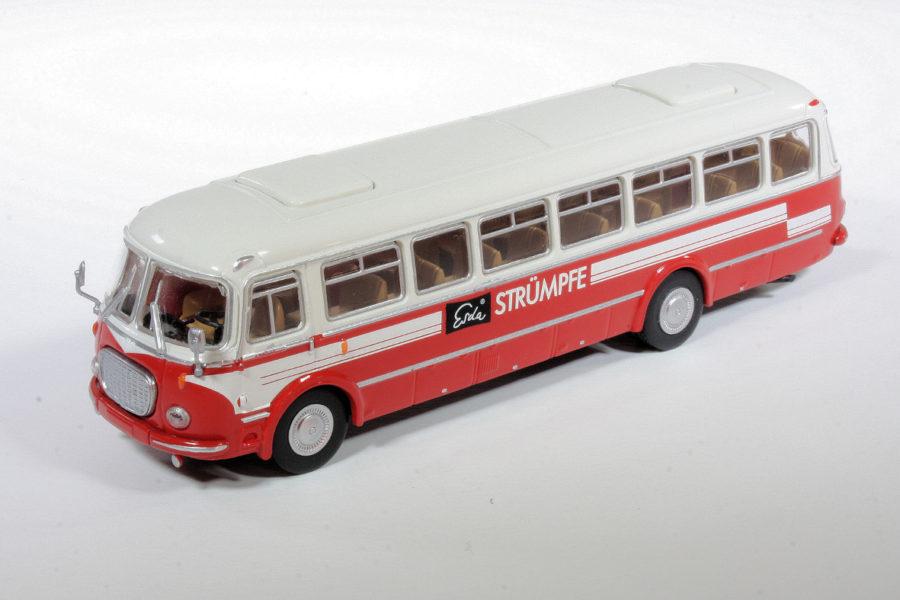 Tsjechische bus