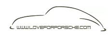 Int. Porsche Collectors Day (22 maart 2020)