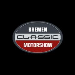 Bremen Classic Motorshow (31 januari – 2 februari 2020)