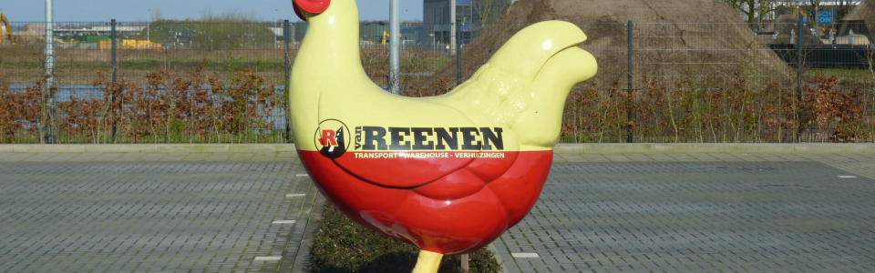 van Reenen-002