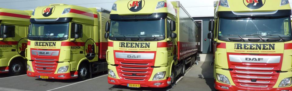 van Reenen-043