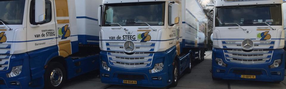 van de Steeg-008