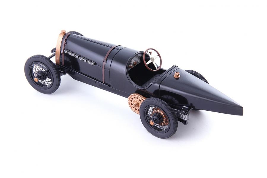 Bugatti Diatto