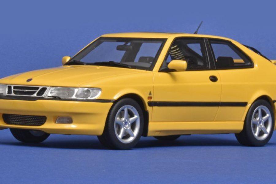 Saab (DNA)