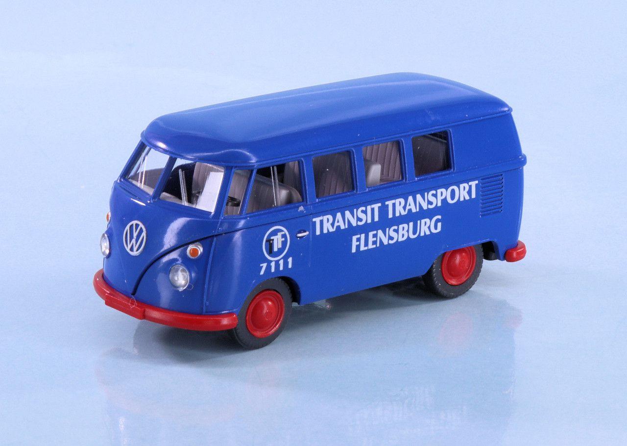 Transit Transport (Wiking)